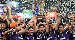IPL 2014 champions KKR given royal felicitation at Eden Gardens | Cricket  News | Zee News