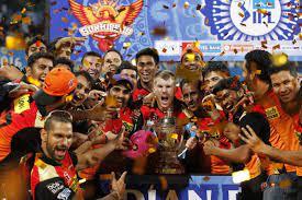 Royal Challengers Bangalore v Sunrisers Hyderabad | Final, IPL 2016 Match  Centre | IPLT20.com