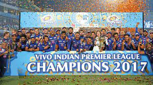 Mumbai Indians recall dramatic 2017 IPL final win against Rising Pune  Supergiant | Cricket News – India TV