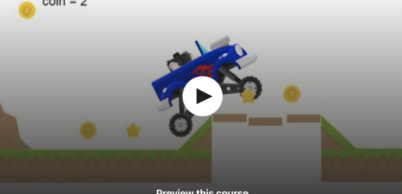 GAME-DEVELOPMENT-WITH-CONSTRUCT-23-MASTER-COURSE-IN-HINDI-795x385-1