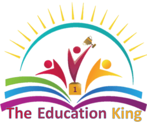The Education King